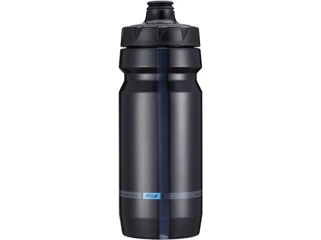 BBB AutoTank BWB-11 Trinkflasche 550ml schwarz
